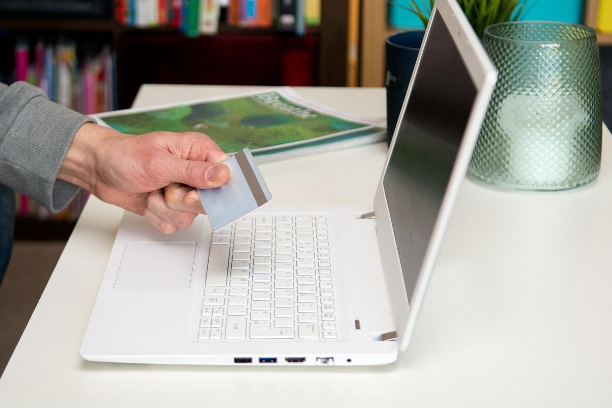 55f07dbd5a4b Grazie ai siti per acquisti online chi vuole effettuare buoni acquisti  potrà farlo